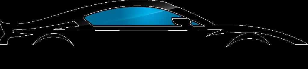 AUTO-SYSTEM-DETAILING_Logo-Final