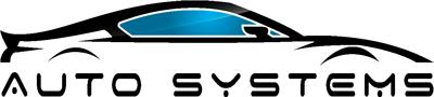 AUTO-SYSTEM-DETAILING_v2