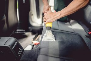 Curatare Tapiterie Auto interior auto system detailing