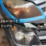 Inainte-si-Dupa-polish-faruri-Dreapta-bucuresti-sector-5-Auto-System-Solutions