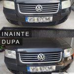 Inainte-si-Dupa-polish-faruri-bucuresti-sector-5-Auto-System-Solutions