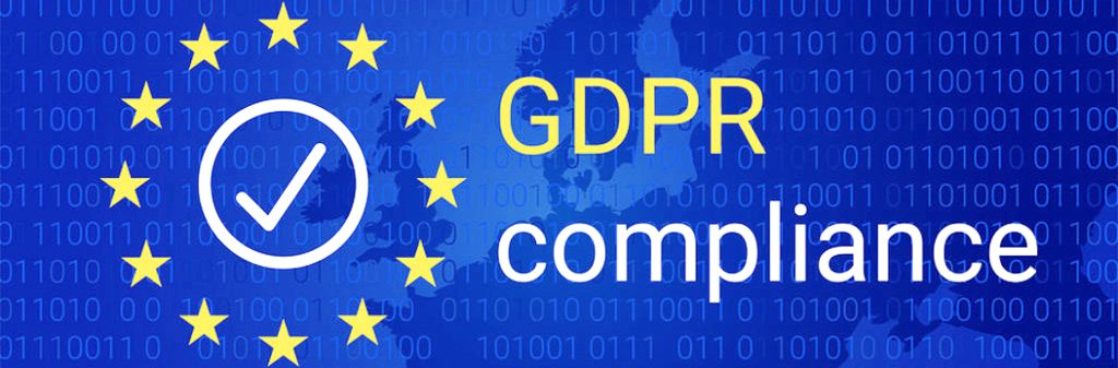 Politica-de-confidentialitate-GDPR-2019