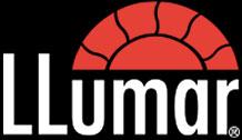 logo-llumar-Auto-System-Detailing-website