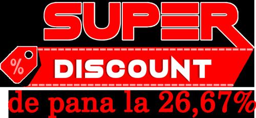 SUPER-DISCOUNT-FOLIE-AUTO-LLUMAR-SECTOR-5