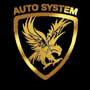 Gold-AutoSystem