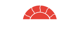 LLumar-Logo-Auto-System-Instalare-folie-auto-sector-5