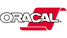 Oracal-Logo-Auto-System-Instalare-folie-auto-sector-5